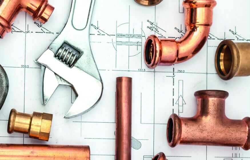 Tankless Water Heater Maintenance & Repairs in Fort Worth