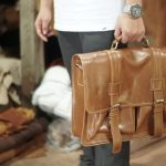 how-protect-authentic-leather-bags