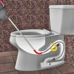 Unclog-a-Toilet-Step-16-Version-2