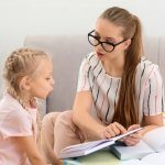 5-ways-to-aid-your-kid-with-a-speech-therapist