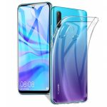 huawei-phone-mate-30-pro-display-and-more