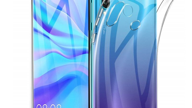 Huawei Phone Mate 30 Pro Display and More