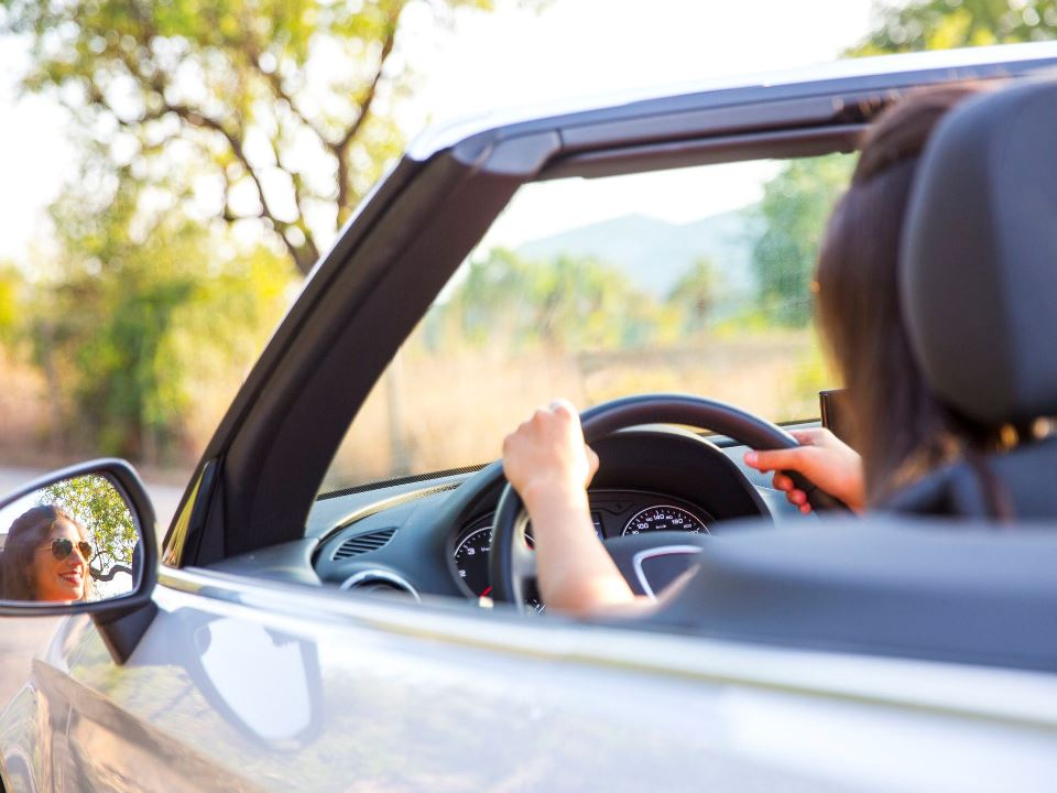 how-to-avoid-car-rental-mistakes