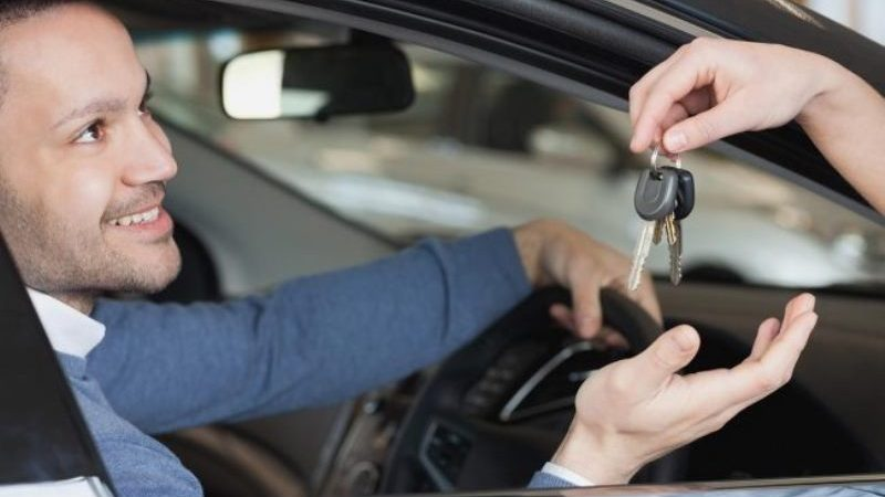 How to avoid car rental mistakes