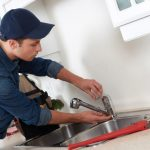 easy-ways-to-unclog-any-drain-in-your-home