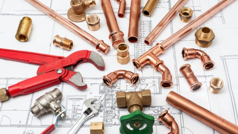 How to avoid dangerous outcomes playing the plumber