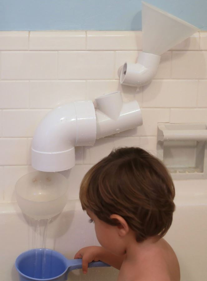 how-to-avoid-dangerous-outcomes-playing-the-plumber