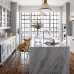 8-top-materials-for-kitchen-renovation